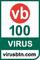 Virus Bulletin Utmärkelser
